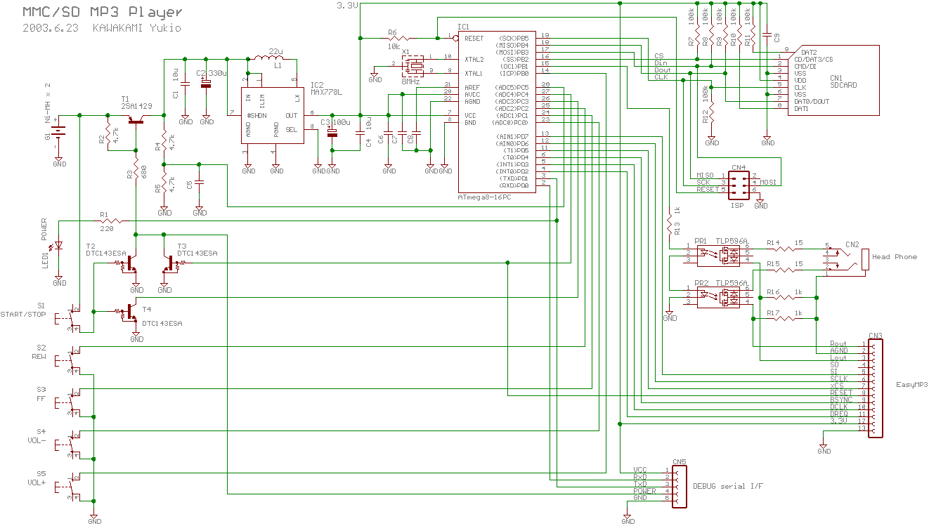 app_mp3_using_c_and_atmega8_sch.png