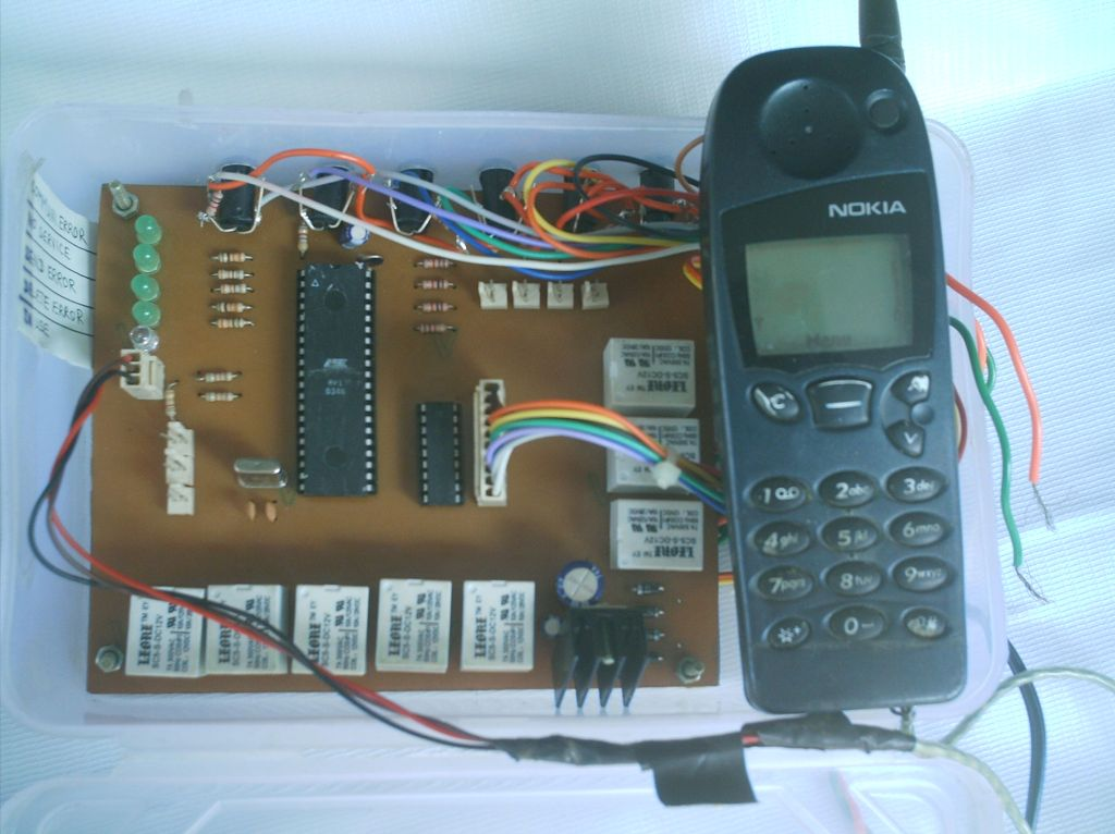 sms based device control A location-based service  such as a mobile phone or device, can be determined control  such as location-based mobile advertising sms is still the main .