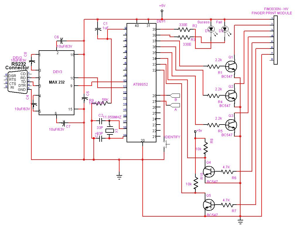 Page also Bare Board Printed Circuit Boards further Tma likewise Relay Driver Ic Uln2803 Pdf as well Breadboard Half Size White. on electronic circuit design services